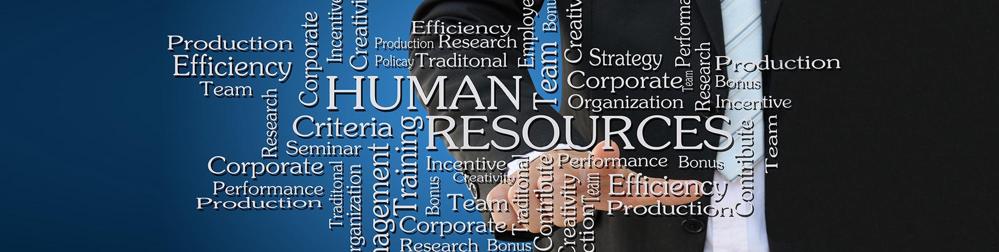 https://www.gekterna.com/userfiles/11e3ebfa-92f9-4083-8c5b-a26d00fe9b3c/Human_Resources_1.jpg
