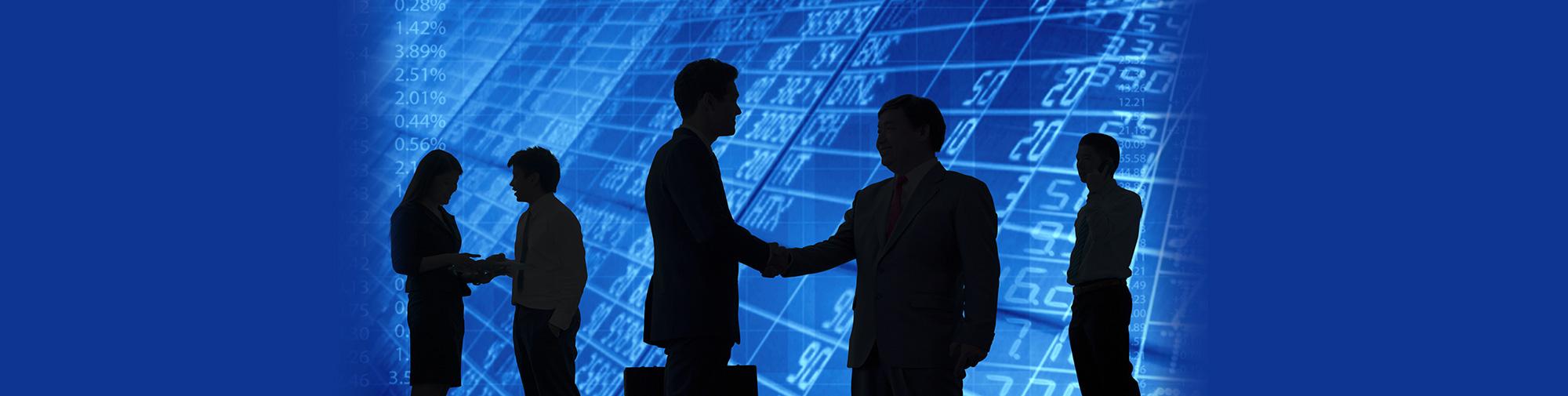 https://www.gekterna.com/userfiles/11e3ebfa-92f9-4083-8c5b-a26d00fe9b3c/Investor_Relations2.jpg